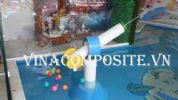 sung-choi-nuoc-composite-03