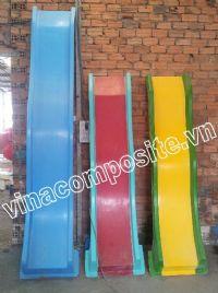 mang-tuot-thang-bang-nhua-composite-07