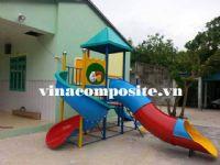 cau-tuot-ong-chui-composite-81