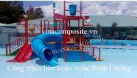 lien-hoan-cau-tuot-nuoc-thang-len-bang-composite-28b