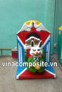 thu-nhun-dien-con-tho-xoay-43