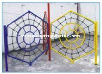 tro-choi-thang-leo-3-mang-nhen-37